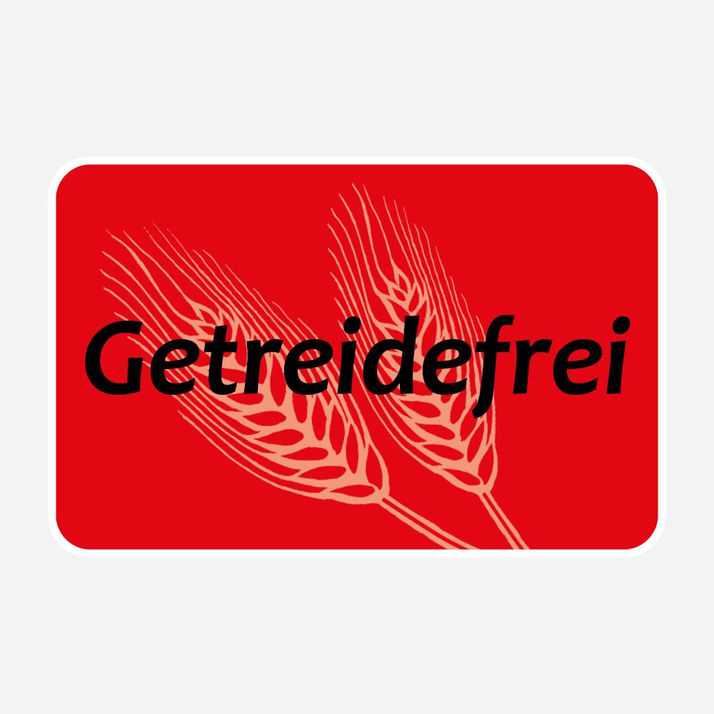 icon-getreidefrei-1000x1000px