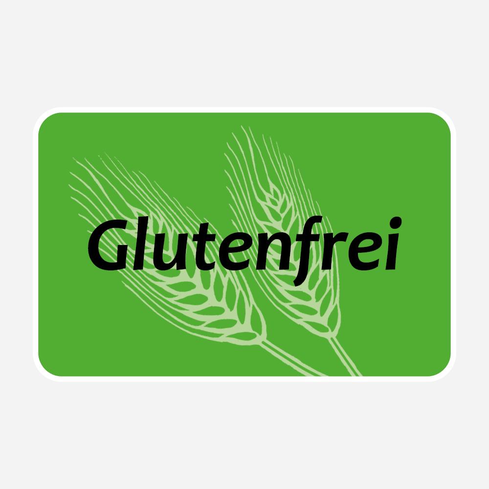 icon-glutenfrei-1000x1000px
