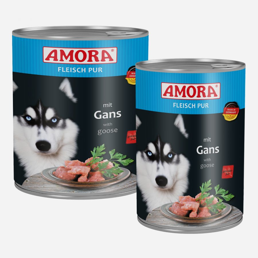 produkte-hund-fleisch-pur-gans-1000x1000px