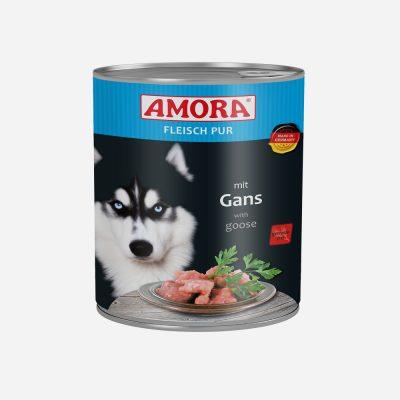 produkte-hund-fleisch-pur-gans-800g