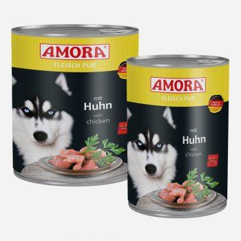 produkte-hund-fleisch-pur-huhn-1000x1000px