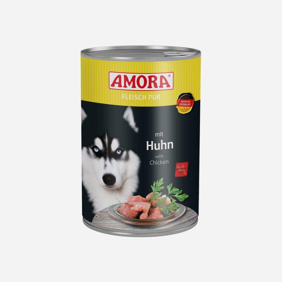 produkte-hund-fleisch-pur-huhn-400g