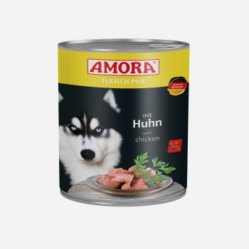 produkte-hund-fleisch-pur-huhn-800g