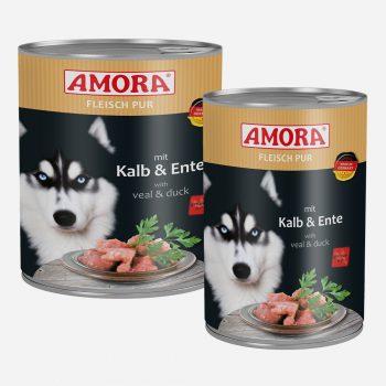 produkte-hund-fleisch-pur-kalb-ente