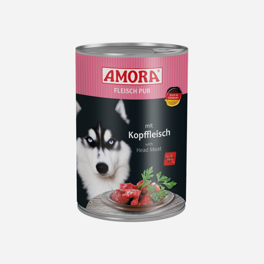 produkte-hund-fleisch-pur-kopffleisch-400g