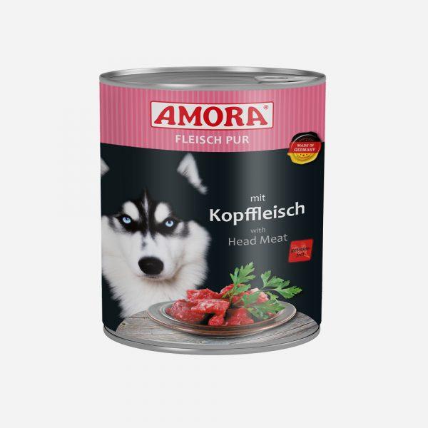 produkte-hund-fleisch-pur-kopffleisch-800g