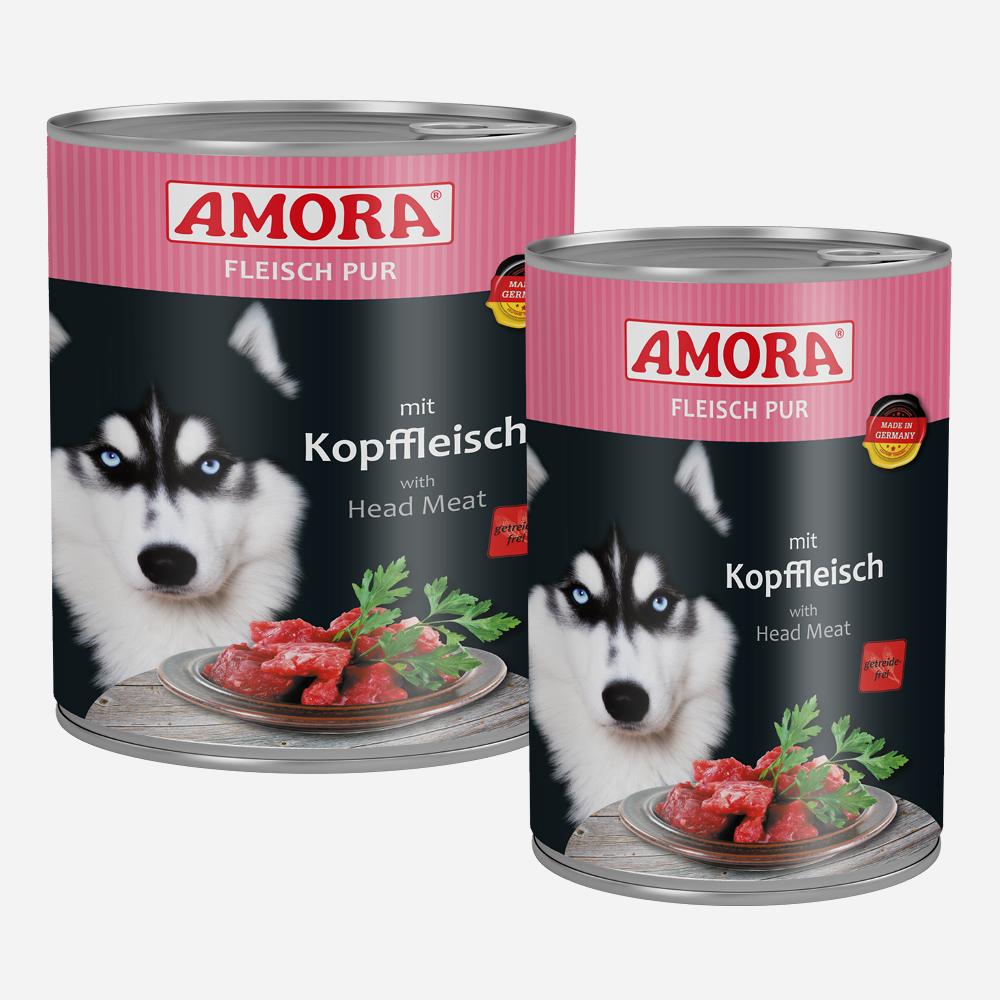 produkte-hund-fleisch-pur-kopffleisch