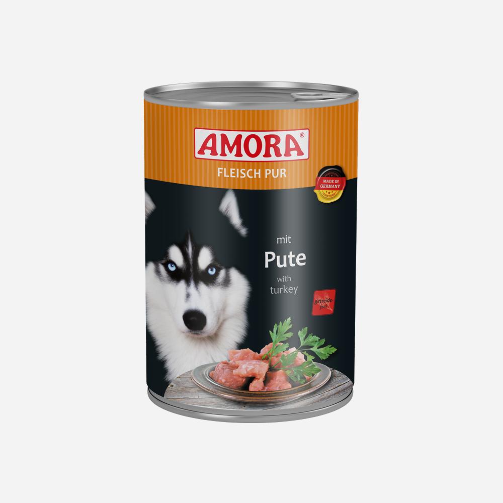 produkte-hund-fleisch-pur-pute-400g