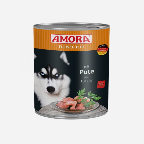 produkte-hund-fleisch-pur-pute-800g