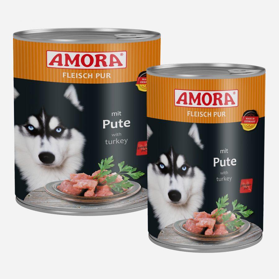 produkte-hund-fleisch-pur-pute