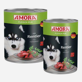 produkte-hund-fleisch-pur-rentier
