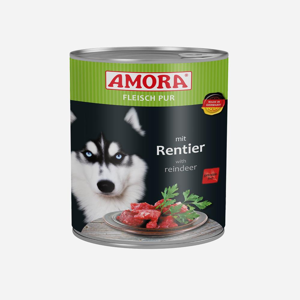 produkte-hund-fleisch-pur-rentier-800g