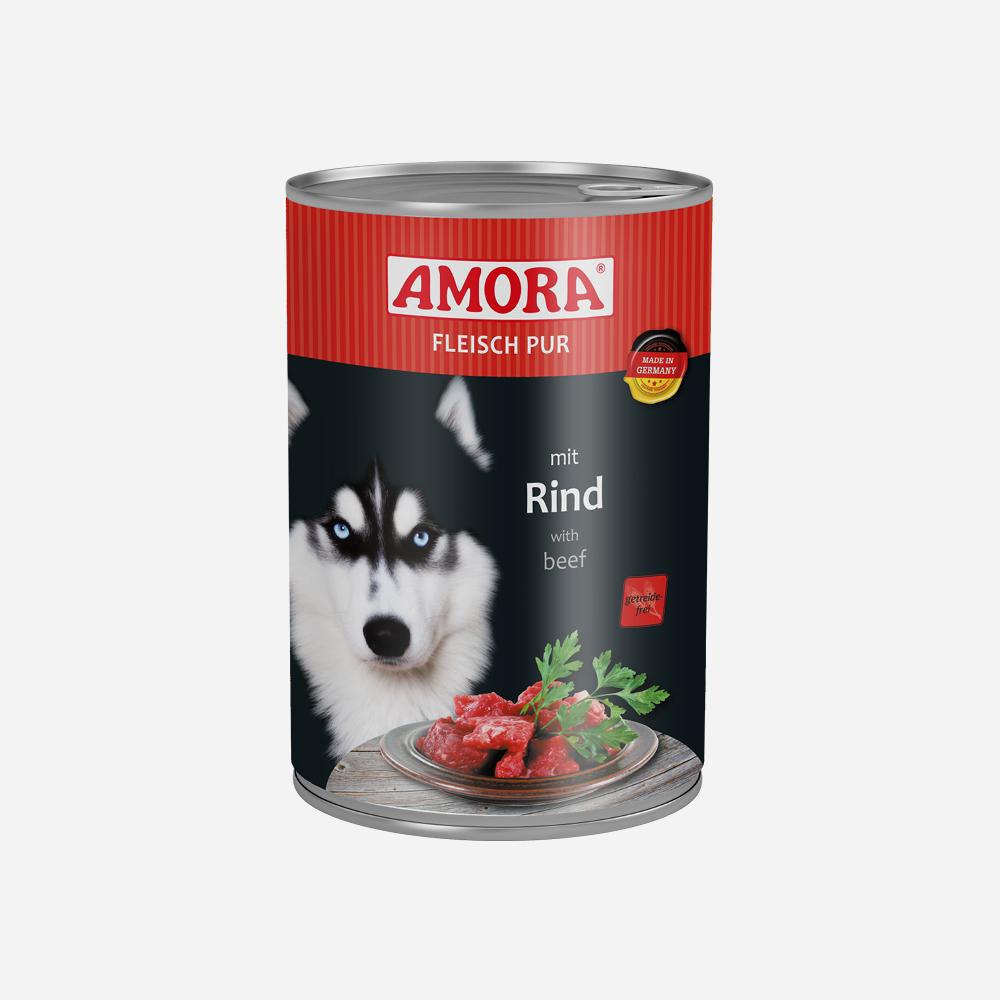 produkte-hund-fleisch-pur-rind-400g