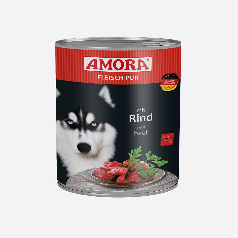produkte-hund-fleisch-pur-rind-800g