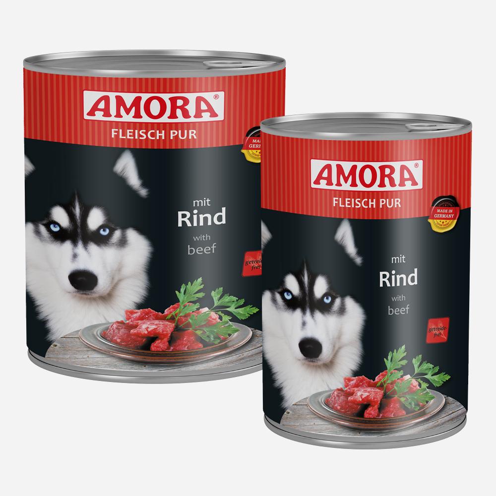 produkte-hund-fleisch-pur-rind