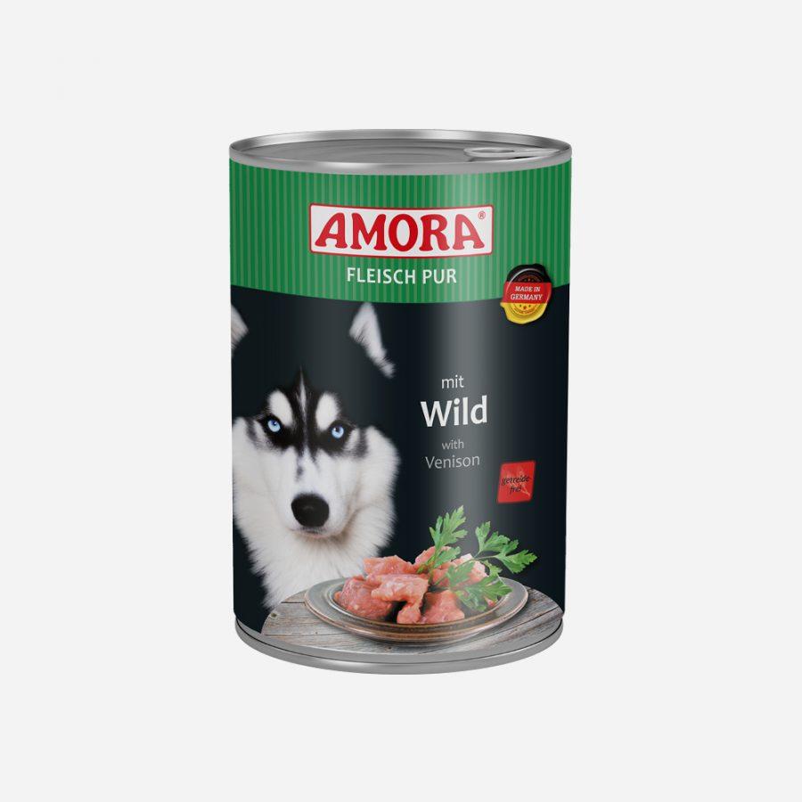 produkte-hund-fleisch-pur-wild-400g