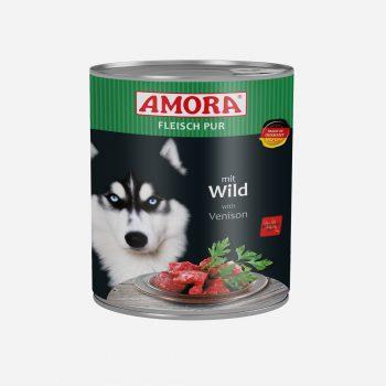 produkte-hund-fleisch-pur-wild-800g