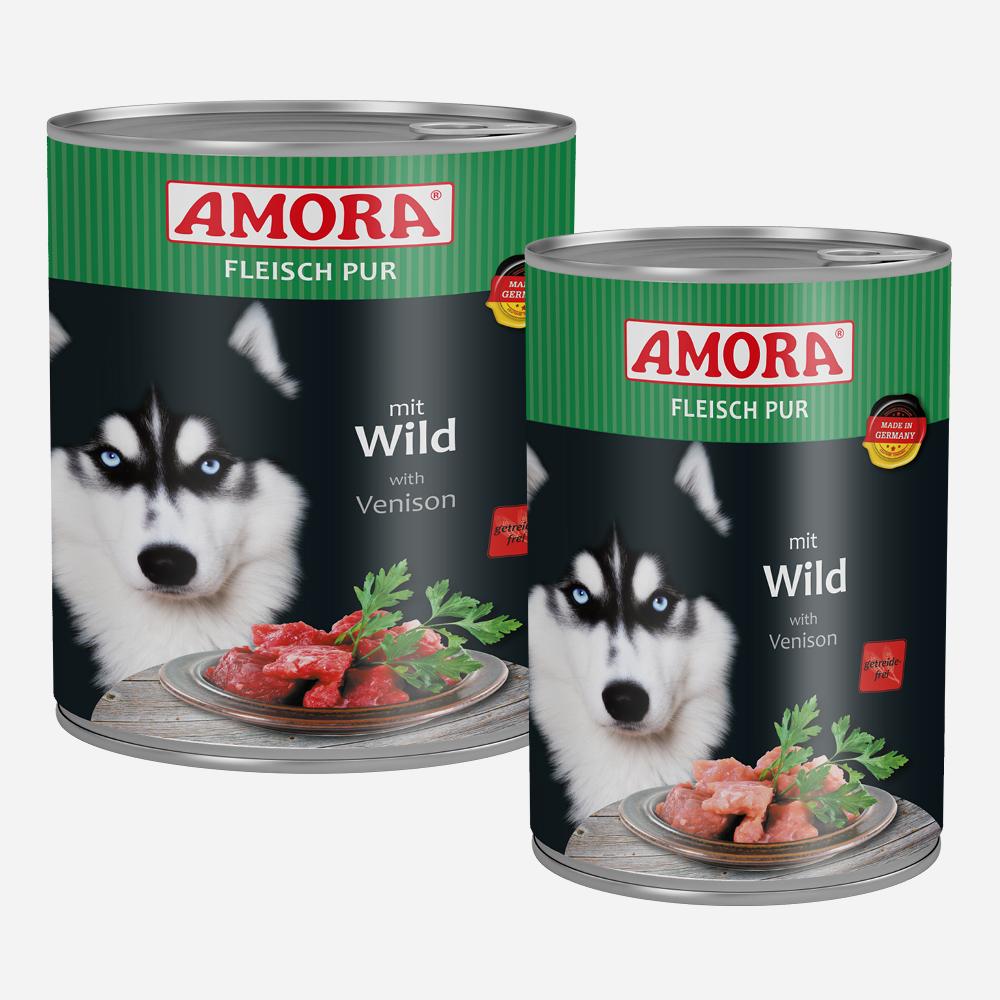 produkte-hund-fleisch-pur-wild
