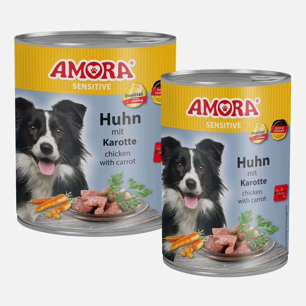 produkte-hund-sensitive-huhn