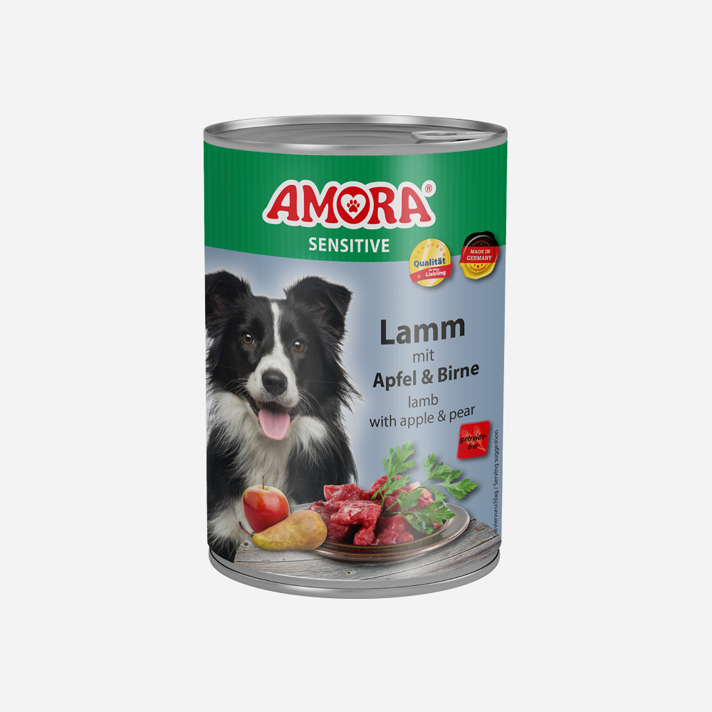 produkte-hund-sensitive-lamm-apfel-birne-400g