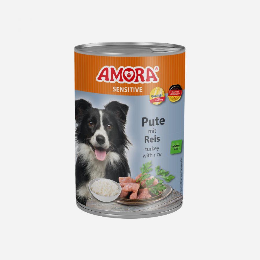 produkte-hund-sensitive-pute-reis-400g