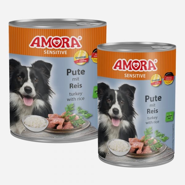 produkte-hund-sensitive-pute-reis