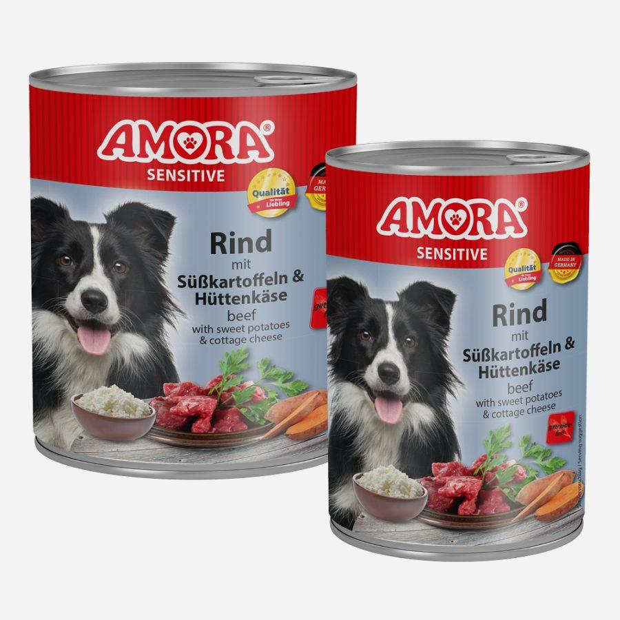 produkte-hund-sensitive-rind-susskartoffel-huttenkase