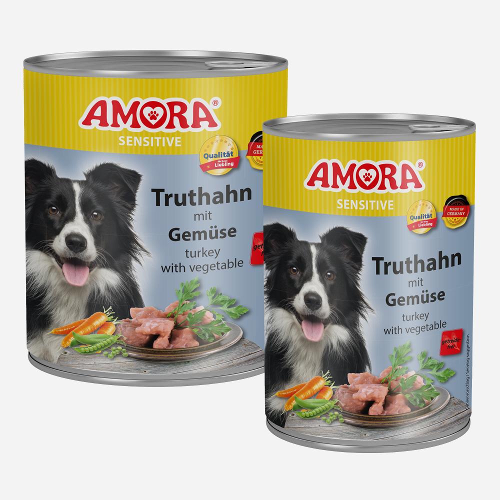 produkte-hund-sensitive-truthahn-gemuse