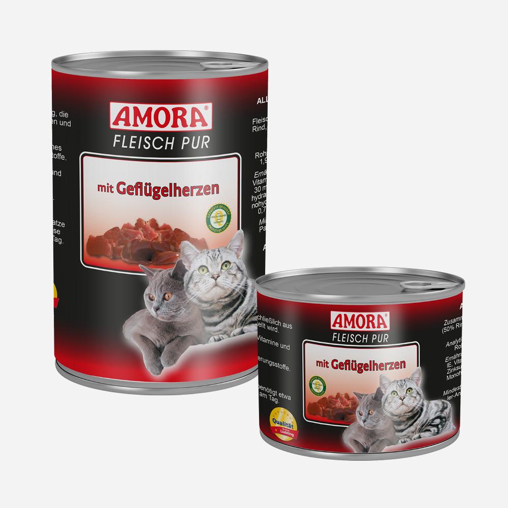 produkte-katze-fleisch-pur-gefluegelherzen