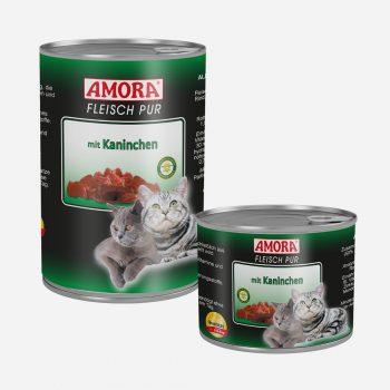 produkte-katze-fleisch-pur-kaninchen
