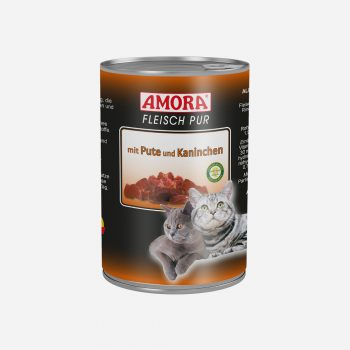produkte-katze-fleisch-pur-pute-kaninchen-400g