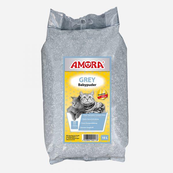 produkte-katze-katzenstreu-GC-babypuder-15L