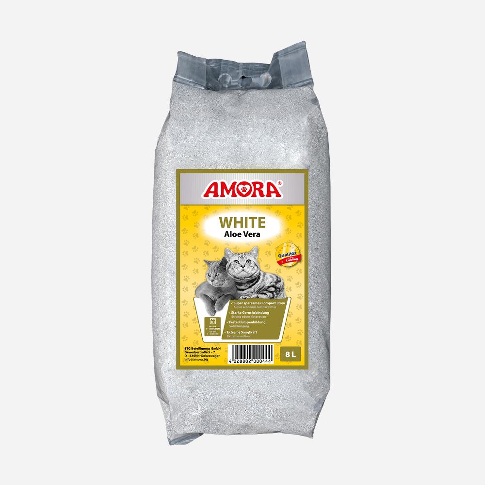 produkte-katze-katzenstreu-WC-aloe-vera-8l