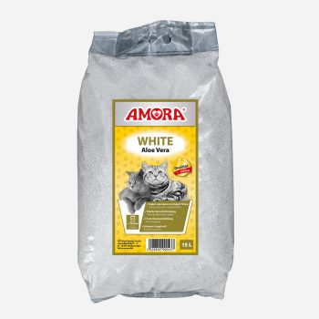 produkte-katze-katzenstreu-WC-aloe-vera15l
