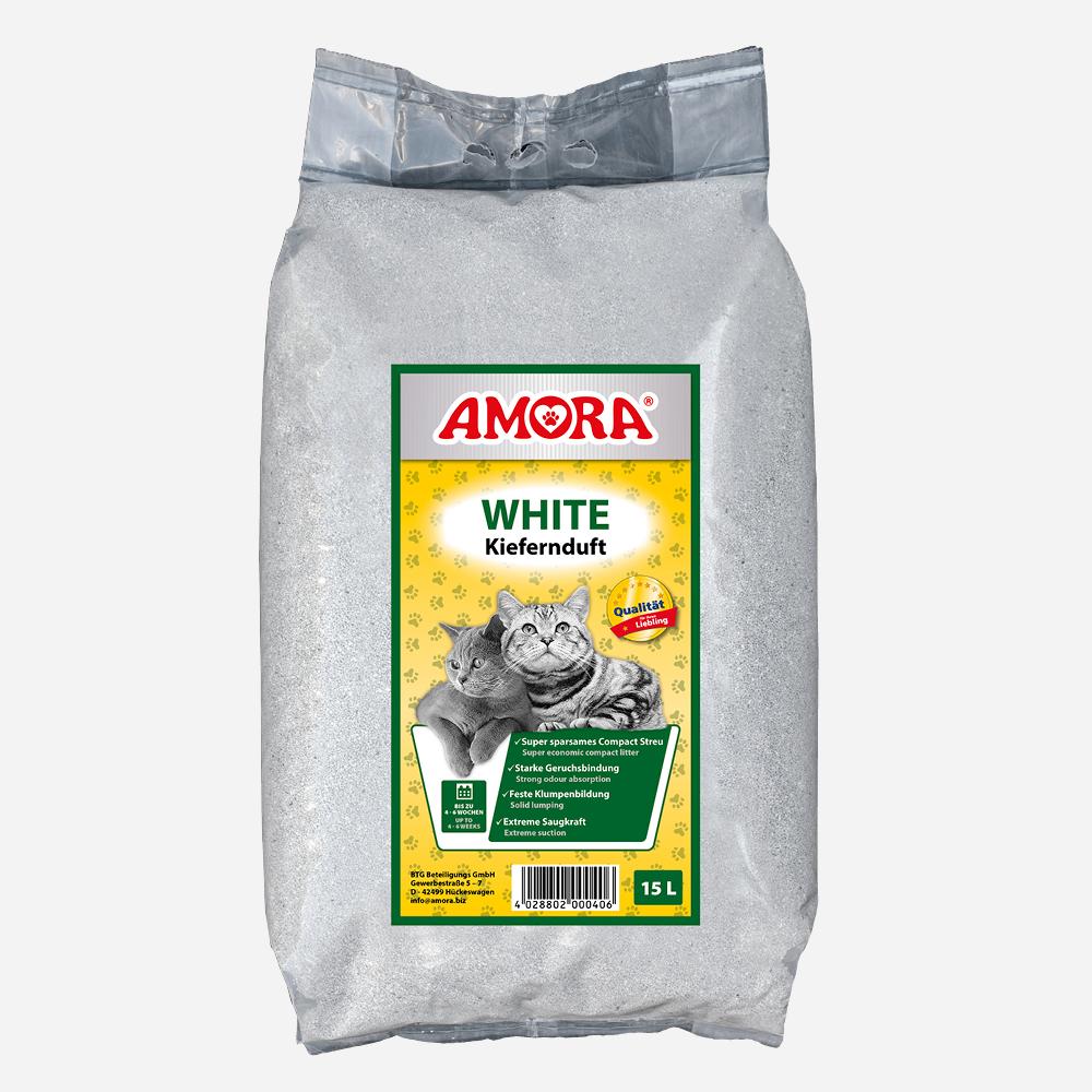 produkte-katze-katzenstreu-WC-kiefernduft-15l