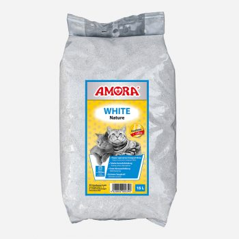 produkte-katze-katzenstreu-WC-nature-15l